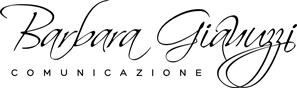 Barbara Gianuzzi Comunicazione